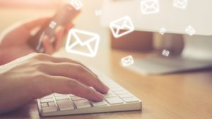 When to Send Email Broadcasts & What to Write