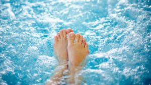 Google Best Practices for Marketing Hot Tubs