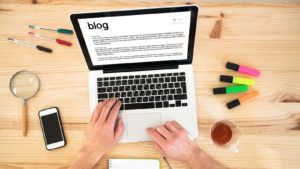 How to Create an Effective Blog Post