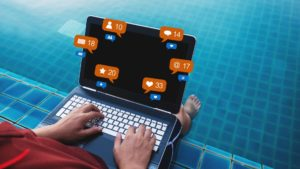 Is Facebook Marketing for Pools Still Important?