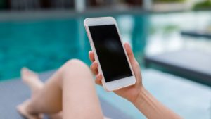 Should You Run Swimming Pool Ads When Your Builds are Booked Up?