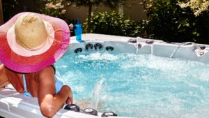 What are the Best Methods for Marketing Hot Tubs?
